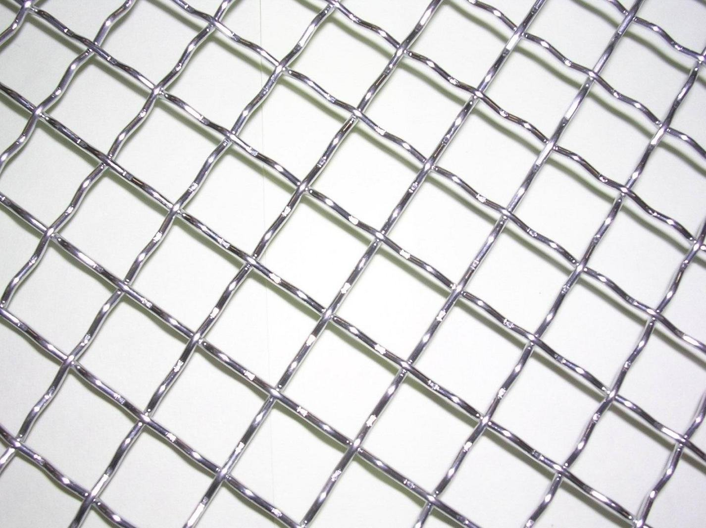 Generous Wire Mesh Netting Photos - Electrical Circuit Diagram Ideas ...